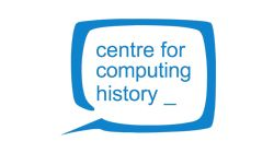 Centre for Computing History