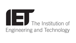The Institute of Engineering and Technology