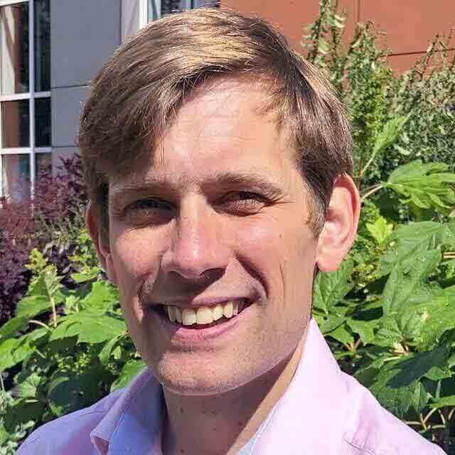 Robert Sochon, GlaxoSmithKline Consumer Healthcare