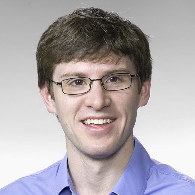Jonathan Agg