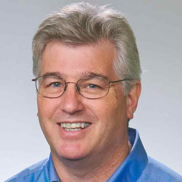 Joe Hicklin